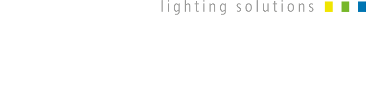 Neulicht - Lighting Solutions